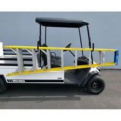 LAD-SWIV-BRKT-assembled-side-ladder_250x250