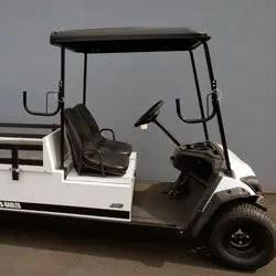 LAD-SWIV-BRKT-assembled-side_250x250