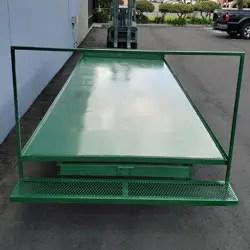 FBTA-REAR-STEP-rear-high_250x250