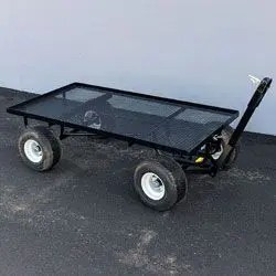 FWTK-BALL-HITCH-front-iso-high_250x250