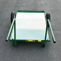 NLWB1-rear-high_250x250