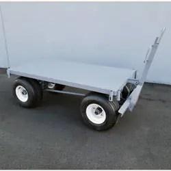 SPC-42X84-30X60-front-high-iso2_250x250