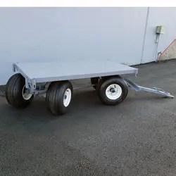 SPC-42X84-30X60-rear-iso_250x250