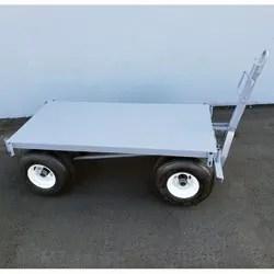 SPC-42X84-30X60-side-high-iso_250x250