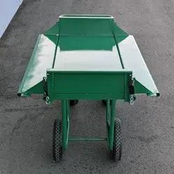SW1-rear-high-open_250x250