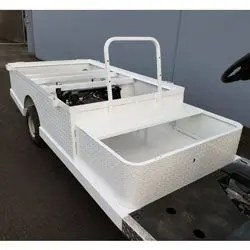 YAM-DRIVE-ST-FLAT-72-STAKE-POCKETS-front-bed-iso_250x250