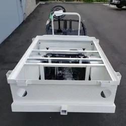 YAM-DRIVE-ST-FLAT-72-STAKE-POCKETS-rear-high2_250x250