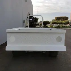 YAM-DRIVE-ST-FLAT-72-rear_250x250