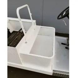 YAM-DRIVE-ST-FLAT-72-seat-high2_250x250