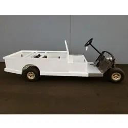 YAM-DRIVE-ST-FLAT-72-side_250x250
