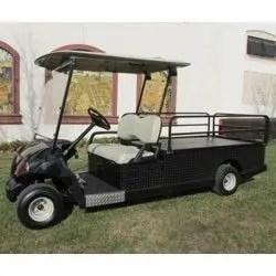 YAM-DRIVE-ST-FLAT-72-BLACK2-YAMAHA-GOLF-CARS-OF-CA-front-iso