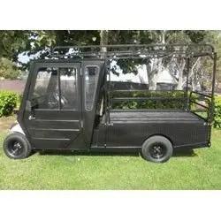 YAM-DRIVE-ST-FLAT-72-CAB-MOUNT-BLACK-YAMAHA-GOLF-CARS-OF-CA-side