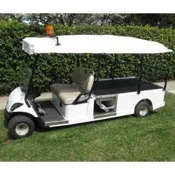 YAM-DRIVE-ST-FLAT-72-WHITE-FLIP-SEAT-down-YAMAHA-GOLF-CARS-OF-CA-front-iso