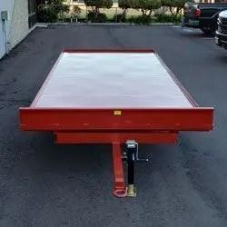 FBTA-RED-front-high-250X250
