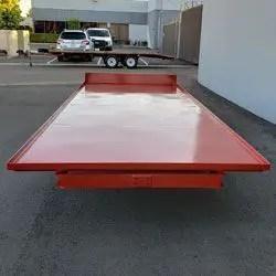 FBTA-RED-rear-high-250X250