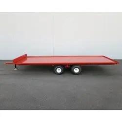 FBTA-RED-side-high-250X250
