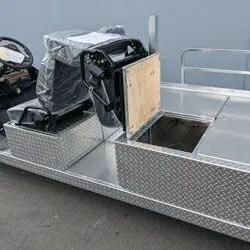 YAM-AMB-3SEAT-96X23-3rd-seat-up_250x250