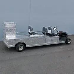 YAM-AMB-3SEAT-96X23-passenger-rear-iso-view_250x250