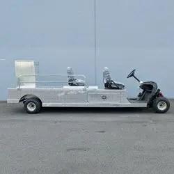 YAM-AMB-3SEAT-96X23-passenger-side-view_250x250
