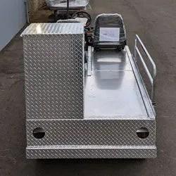 YAM-AMB-3SEAT-96X23-rear-high-view_250x250