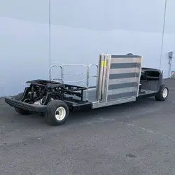 YAM-WHEELCHAIR-TRANSPORT-rear-ramp-closed-iso-view_250x250