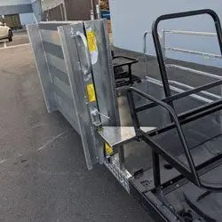 YAM-WHEELCHAIR-TRANSPORT-side-ramp-closed-close-iso-view_250x250