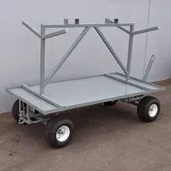 FWT-BARRICADE-RACK-rear-iso-high_250x250