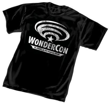 wc2016_wclogo_t-shirt
