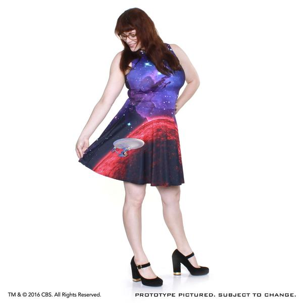star_trek_nebula_dress_01_grande