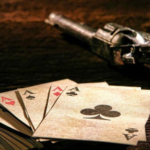 Onlayn kazino ishlash printsipi