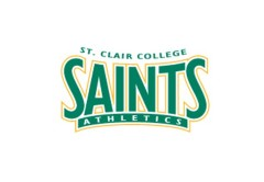 St Clair Saints, Volleyball, Curling, St Clair College eSports Program and Saints Gaming Live Tournament, St. Clair Men's Indoor Soccer Slow Start at Provincials