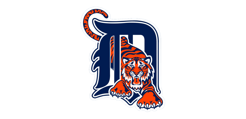 detroit tigers game day giveaways