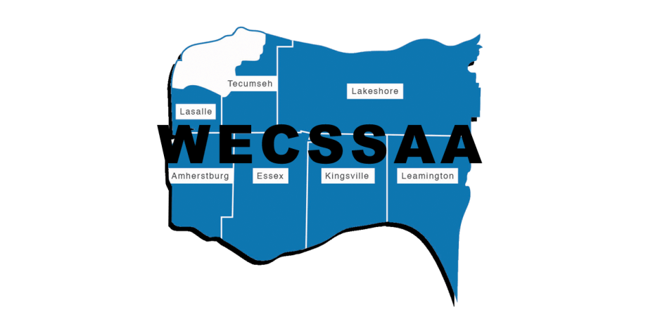 WECSSAA, Scores, Harrow, Herman, Amherst, Belle River, Gen. Amherst, boys soccer,GIRLS SOCCER,WECSSAA Baseball, WECSSAA Senior Girls Soccer, WECSSAA Scores September 15, WECSSAA Scores September 16, WECSSAA Scores Tuesday September 20, WECSSAA Scores Wednesday September 21, WECSSAA Scores Thursday September 22, WECSSAA Scores Friday September 23, WECSSAA Scores September 27,WECSSAA Scores September 28 2016, WECSSAA Scores Thursday September 29, WECSSAA Scores Friday September 30, WECSSAA Scores Monday October 3, WECSSAA Scores Tuesday October 4, 2016, WECSSAA Scores Wednesday October 5, WECSSAA Scores Thursday October 6, 2016, WECSSAA Scores Friday October 7, WECSSAA Scores October 11, 2016,WECSSAA Scores October 12, WECSSAA Scores October 13, WECSSAA Scores October 14, 2016, WECSSAA Scores October 17, WECSSAA Scores October 18 2016, WECSSAA Scores October 19, WECSSAA Scores October 20, WECSSAA Scores October 21, WECSSAA Scores October 24, WECSSAA Scores October 25, WECSSAA Scores October 26, WECSSAA Scores October 27, WECSSAA Scores October 28, WECSSAA Scores November 1, 2016, WECSSAA Scores November 2, WECSSAA Scores November 3, WECSSAA Scores November 4,WECSSAA Scores Nov 7, 2016, WECSSAA Scores November 8, WECSSAA Scores November 9, WECSSAA Scores November 10, WECSSAA Scores November 23, WECSSAA Scores December 5, WECSSAA Scores December 6, WECSSAA Scores December 7,WECSSAA Scores December 8, WECSSAA Scores December 13, WECSSAA Scores December 14, 2016,WECSSAA Scores December 15, WECSSAA Scores December 20 2016, WECSSAA Scores December 22,WECSSAA Scores January 11, 2017, WECSSAA Scores January 12, WECSSAA Scores January 16,WECSSAA Scores January 17, WECSSAA Scores January 18, 2017, WECSSAA Scores January 19, 2017, WECSSAA Scores January 23, WECSSAA Scores February 2, WECSSAA Scores February 6, WECSSAA Scores February 7, WECSSAA Scores February 8, WECSSAA Scores February 9, WECSSAA Scores February 13, 2017, WECSSAA Scores February 14, WECSSAA Scores February 15, WECSSAA Scores February 16, WECSSAA Scores February 19, 2017, WECSSAA Scores February 21, 2017, WECSSAA Scores February 22, 2017, WECSSAA Scores Thursday February 23, 2017, WECSSAA Scores February 27, 2017, WECSSAA Scores February 28, 2017, WECSSAA Scores April 6, WECSSAA Scores April 10, 2017, WECSSAA Scores April 11, WECSSAA Scores April 12,, WECSSAA Scores April 13, WECSSAA Scores April 19 2017,WECSSAA Scores April 24 2017, WECSSAA Scores April 25 2017, WECSSAA Scores April 26 2017, WECSSAA Scores April 27 2017, WECSSAA Scores May 1 2017, WECSSAA Scores May 2 2017, WECSSAA Scores May 3 2017, WECSSAA Scores May 4 2017, WECSSAA Scores May 8 2017, WECSSAA Scores May 9 2017, WECSSAA Scores May 10 2017, WECSSAA Scores May 12 2017, WECSSAA Scores May 15 2017, WECSSAA Scores May 16 2017