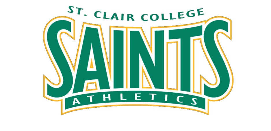 St. Clair Saints vs Humber Volleyball Recap, Final Home Weekend for St. Clair Volleyball, St. Clair College Volleyball Women Ranked 3rd in OCAA, St. Clair College Varsity Women's Indoor Soccer Wins Gold, St Clair Indoor Soccer Teams Off to Provincial Championships, Saints Men and Women Soccer Win Silver at Provincials, St Clair Hires Kris Geier as New Varsity Women's Soccer Head Coach, St Clair College Men's Soccer Sign Six Recruits for 2017-18 Season