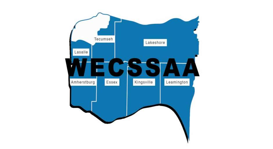 WECSSAA Scores May 18 2017, WECSSAA Scores May 23 2017, WECSSAA Scores Friday September 15 2017, WECSSAA Scores Tuesday September 19, WECSSAA Scores Thursday September 21 2017 SENIOR GIRLS BASKETBALL-TIER 1 Holy Names 54 (Alessandra Caccavo - 13 pts , Hayley Firr - 11 pts), Kennedy 27 (Maddie Bishop- 9 pts , Lydia Abraham - 7 pts), WECSSAA Scores Monday September 25 2017, WECSSAA Scores Tuesday September 26 2017, WECSSAA Scores Thursday September 28 2017, WECSSAA Scores Monday October 2 2017, WECSSAA Scores Tuesday October 3 2017, WECSSAA Scores Thursday October 5 2017, WECSSAA Scores Tuesday October 10 2017, WECSSAA Scores Wednesday October 11 2017, WECSSAA Scores Thursday October 12 2017, WECSSAA Scores Tuesday October 17 2017, WECSSAA Scores Thursday October 19 2017, WECSSAA Scores Monday October 23 2017, WECSSAA Scores Tuesday October 24 2017, WECSSAA Scores Wednesday October 25 2017, WECSSAA Scores Thursday October 26 2017, WECSSAA Scores Monday October 30 2017, WECSSAA Scores Tuesday October 31 2017, WECSSAA Scores Wednesday November 1 2017, WECSSAA Scores Thursday November 2 2017, WECSSAA Scores Sunday November 5 2017, WECSSAA Scores Monday November 6 2017, WECSSAA Scores Monday December 4 2017, WECSSAA Scores Tuesday December 5 2017, WECSSAA Scores  Wednesday December 6 2017, WECSSAA Scores Monday December 11 2017