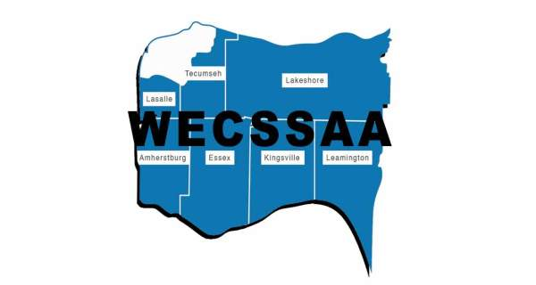 WECSSAA Scores May 18 2017, WECSSAA Scores May 23 2017, WECSSAA Scores Friday September 15 2017, WECSSAA Scores Tuesday September 19, WECSSAA Scores Thursday September 21 2017 SENIOR GIRLS BASKETBALL-TIER 1 Holy Names 54 (Alessandra Caccavo - 13 pts , Hayley Firr - 11 pts), Kennedy 27 (Maddie Bishop- 9 pts , Lydia Abraham - 7 pts), WECSSAA Scores Monday September 25 2017, WECSSAA Scores Tuesday September 26 2017, WECSSAA Scores Thursday September 28 2017, WECSSAA Scores Monday October 2 2017, WECSSAA Scores Tuesday October 3 2017, WECSSAA Scores Thursday October 5 2017, WECSSAA Scores Tuesday October 10 2017, WECSSAA Scores Wednesday October 11 2017, WECSSAA Scores Thursday October 12 2017, WECSSAA Scores Tuesday October 17 2017, WECSSAA Scores Thursday October 19 2017