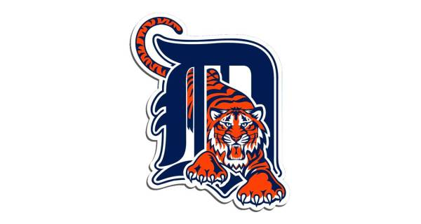 In Play magazine, Detroit Tigers July 1 2017 DH Game 2, Detroit Tigers July 7 2017, TIGERS vs BLUE JAYS KICKS OFF SECOND HALF, Detroit Tigers vs Blue Jays July 15 2017, Detroit Tigers July 17 2017 Postgame, Detroit Tigers vs KC Royals July 18 2017, Detroit Tigers vs KC Royals July 19 2017, Detroit Tigers vs KC Royals July 20 2017