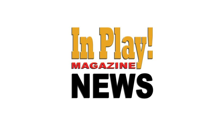 In Play magazine, International Sporting Events, William Sirman, Braylon Rayson, Tigers vs Cleveland Indians September 1 2017, Detroit Tigers vs Cleveland Indians September 2 2017, LIONS 2017 53 MAN ROSTER, Detroit Tigers vs Cleveland Indians September 3 2017, Tigers vs Indians September 4 2017. Tigers vs Royals September 4 2017, Tigers vs Kansas City Royals September 5 2017, Lions Head Coach on Benching Stafford, Detroit Tigers vs KC Royals September 6 2017, Tigers vs Toronto Blue Jays September 8 2017, Detroit Tigers vs Blue Jays September 9 2017, Detroit Tigers vs Blue Jays September 10 2017, Lions vs Cardinals Week 1 Post Game Stats,Detroit Tigers vs Indians September 11 2017, Windsor Express' DJ Thor Passes Away, Detroit Tigers vs Indians September 12 2017, DETROIT TIGERS ACQUIRE ELVIN RODRIGUEZ, Tigers vs White Sox Sept 15 2017, Windsor TFC Granted League 3 Level Rights, Tigers vs White Sox September 16 2017, Detroit Lions Week 2, USA vs Canada World Juniors Outdoor Game, Windsor Spitfires Sign Larionov, Mizzi and Smith, Tigers vs Oakland September 19 2017, Roseland Golf Course to Help with Flood Water, Tigers vs Oakland September 20 2017, 2017 Invictus Games, Detroit Tigers vs Twins September 21 2017, AUSMUS CONTRACT WILL NOT BE EXTENDED, Detroit Tigers vs Twins September 22 2017, RED WINGS FIRST GAME, Saints Soccer Teams Split, Tigers vs Twins September 23 2017, LIONS OWNERSHIP STATEMENT ON TRUMP COMMENTS, Pistons Tom Gores on Trump Statement, Rev. Jackson Calling on Trump to End NFL Attacks, DETROIT LIONS VS ATLANTA FALCONS BY THE NUMBERS, S7 Limited Edition, Windsor Express Sign Robert Nortmann, Ontario Investing in Bike Parking, Detroit Tigers vs KC Royals September 26 2017, Steven Seagal, Detroit Tigers vs KC Royals September 27 2017, CHANGES TO NBA DRAFT LOTTERY SYSTEM, Tigers vs KC Royals September 28 2017, FROMER WINGS ANNOUNCER DAVE STRADER PASSES AWAY, RED WINGS PRESEASON ROSTER, Detroit Tigers vs Twins October 1 2017, LIONS AT MINNESOTA VIKINGS, WINGS SIGN DAVID BOOTH TO CONTRACT, Wings Roster Reduced to 24