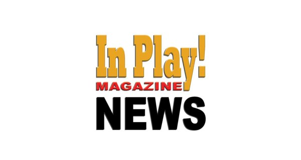 In Play magazine, International Sporting Events, William Sirman, Braylon Rayson, Tigers vs Cleveland Indians September 1 2017, Detroit Tigers vs Cleveland Indians September 2 2017, LIONS 2017 53 MAN ROSTER, Detroit Tigers vs Cleveland Indians September 3 2017, Tigers vs Indians September 4 2017. Tigers vs Royals September 4 2017, Tigers vs Kansas City Royals September 5 2017, Lions Head Coach on Benching Stafford, Detroit Tigers vs KC Royals September 6 2017, Tigers vs Toronto Blue Jays September 8 2017, Detroit Tigers vs Blue Jays September 9 2017, Detroit Tigers vs Blue Jays September 10 2017, Lions vs Cardinals Week 1 Post Game Stats,Detroit Tigers vs Indians September 11 2017, Windsor Express' DJ Thor Passes Away, Detroit Tigers vs Indians September 12 2017, DETROIT TIGERS ACQUIRE ELVIN RODRIGUEZ, Tigers vs White Sox Sept 15 2017, Windsor TFC Granted League 3 Level Rights, Tigers vs White Sox September 16 2017, Detroit Lions Week 2, USA vs Canada World Juniors Outdoor Game, Windsor Spitfires Sign Larionov, Mizzi and Smith, Tigers vs Oakland September 19 2017, Roseland Golf Course to Help with Flood Water, Tigers vs Oakland September 20 2017, 2017 Invictus Games, Detroit Tigers vs Twins September 21 2017, AUSMUS CONTRACT WILL NOT BE EXTENDED, Detroit Tigers vs Twins September 22 2017