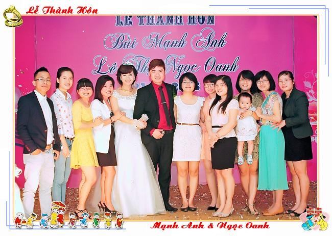 in backdrop tai tphcm