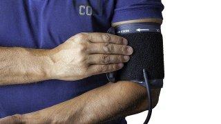 スロージョギング 効果 血圧