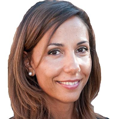Dottoressa Paola Angela Mancuso Psicologa Psicoterapeuta Psiconet Studio Psicologia Psicoterapia Roma