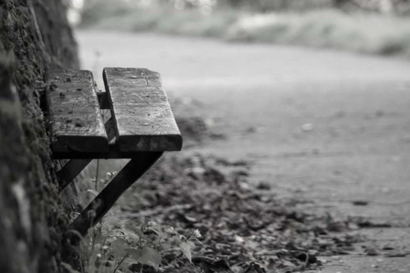 Storie di Terapia - Inpsychae Studio Psicologia e Psicoterapia Roma Prati 043