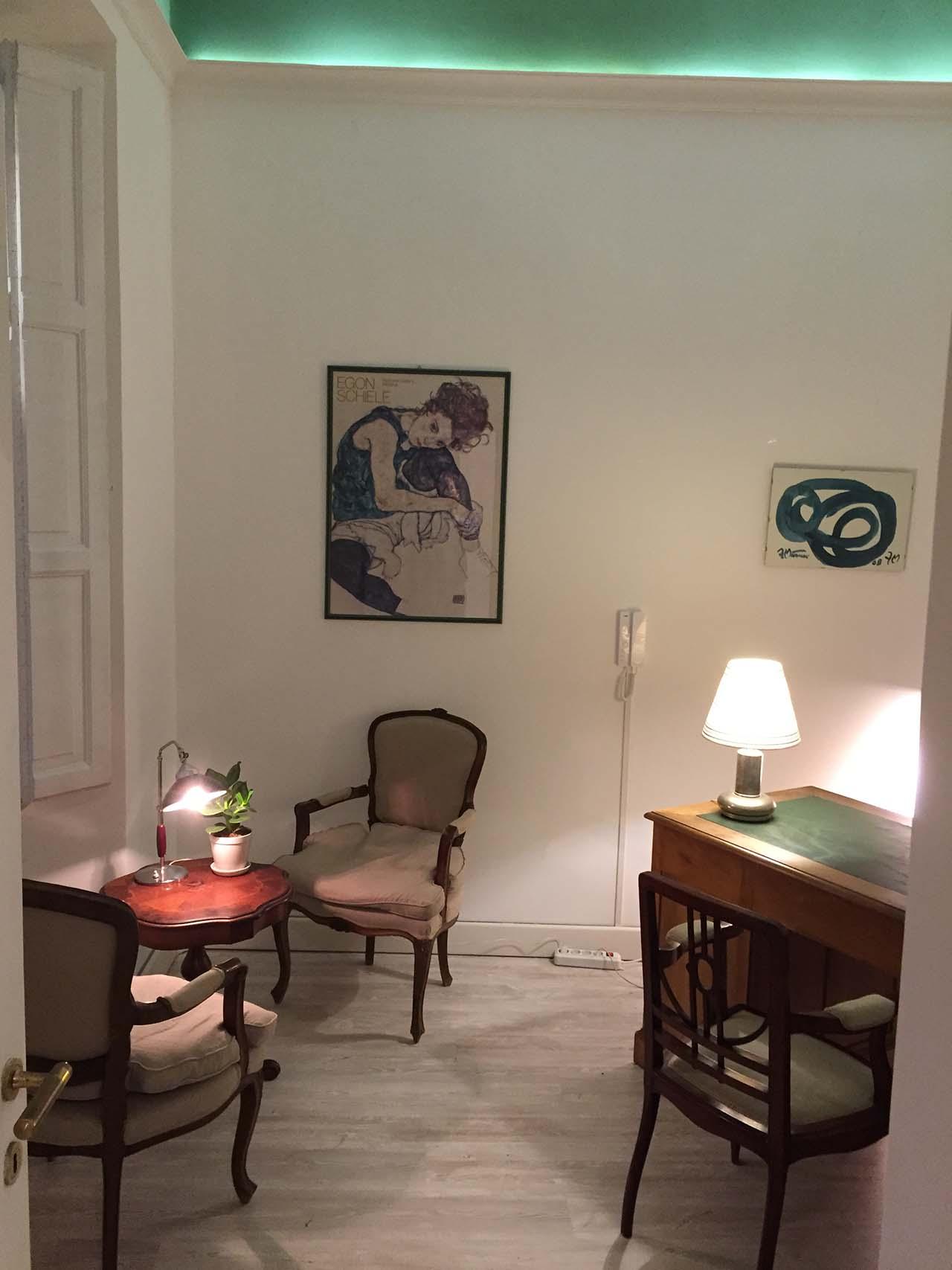 Inpsychae - Lo Studio Psicologia Psicoterapia Roma Prati Roma Nord Roma Centro 03