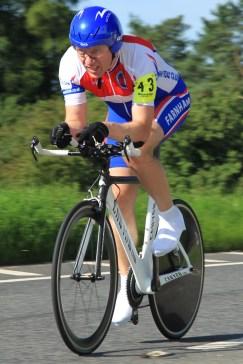 bike TT 2