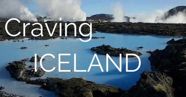 Iceland Photo courtesy of http://www.freefoto.com