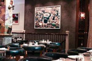 Aurelia_restaurant