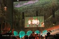 Chefs, Bocuse d'Or gala dinner, Stockholm