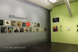 Artworks, Spritmuseum, Stockholm
