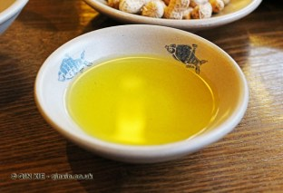 Tea, Ren Ming Shi Tang (People's Public Restaurant), Chengdu, China